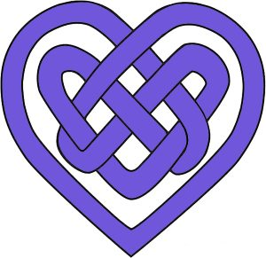 celtic-knot3002x2_purple